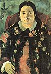 Paul Gauguin 102.jpg