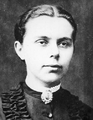 Pauline Kramer, geb. Garschagen (1849–1888).png