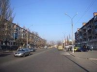 Pavlograd-Karl-Marx-Street.jpg