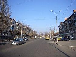 Pavlohrad
