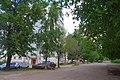 Pavlovsky Posad, Moscow Oblast, Russia - panoramio (240).jpg