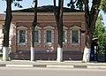 Pavlovsky Posad Kirova 56-1 11.JPG