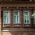 Pavlovsky Posad Mira 6 11.JPG