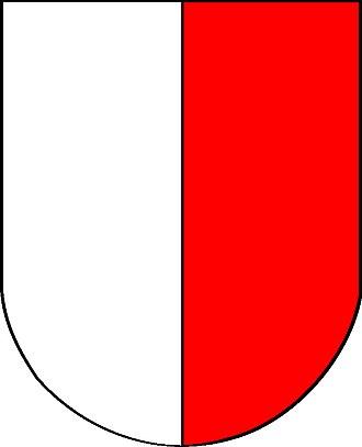 Old Swiss Confederacy - Image: Payerne blason