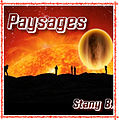 Paysages stany.jpg