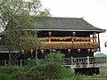 Peach Blossom Land at Yangshuo 陽朔世外桃源 - panoramio (1).jpg