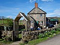 Peak District -Tissington-16594293023.jpg