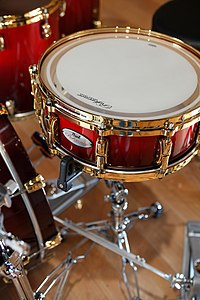 Pearl Drums - Wikipedia