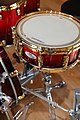 Pearl Reference Snare drum.jpg