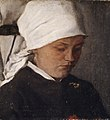 Peasant Girl with a White Headcloth MET ep16.148.1.R.jpg