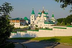 Pechersky Monastery.jpg