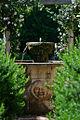 Pedreres de s'Hostal - Fountain (7347777418).jpg