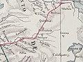 Pelecahuín en Atlas de Claudio Gay.jpg
