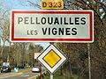 Pellouailles-les-Vignes-FR-49-panneau d'agglomération-3.jpg