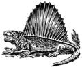 Pelycosaur (PSF).png