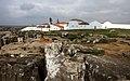 Peniche-48-Kloster-2011-gje.jpg