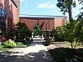 Penn State University Palmer Museum of Art 6.jpg