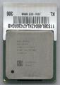 Pentium 4 sl6rz observe.png