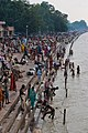 People in Haridwar 011.jpg