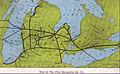 Pere Marquette Railway map 1925.JPG