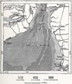 Periplus 181 Gulf of Cambay.png