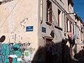 Perpignan angle rue Bertrand 15 degrés.jpg