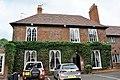 Perry Hall, Home of A.E. Housman.jpg