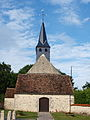 Pers-en-Gâtinais-FR-45-église-09.jpg