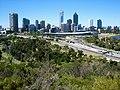 Perth as seen from Kings Park. (1711810652).jpg