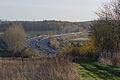 Perthes-en-Gatinais - A6 - 2012-11-25 -IMG 8365.jpg