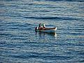 Pescadores ptoviejo.JPG