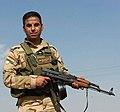 Peshmerga Kurdish Army (14502726689).jpg