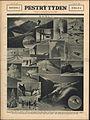 Pestrý týden 8 12 1926 title page.jpg