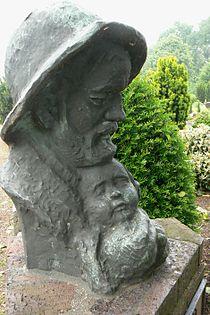 Peter August Boeckstiegel.jpg