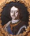 Peter I by Lomonosov (1775-7, RAN).jpg
