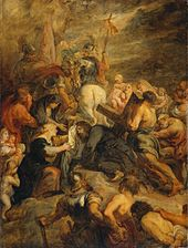Peter Paul Rubens 168.jpg