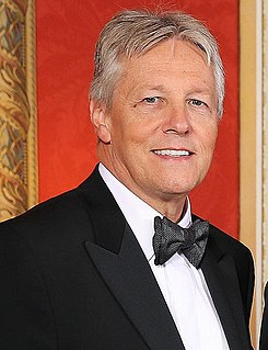 Peter Robinson (Northern Ireland politician) Former First Minister of Northern Ireland and Former Leader of the Democratic Unionist Party