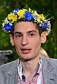 Peter Wolodarski.jpg