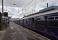 Peterborough railway station MMB 04 321404.jpg