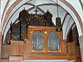 Petersdorf Fehmarn Johannis Orgel (1).jpg