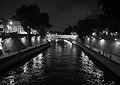 Petit-Pont, Paris 7 August 2013.jpg