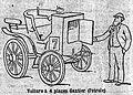 Petit Journal 22 7 1894 Gautier (petrole) competes in Paris-Rouen.jpg