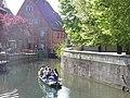 Petite Venise (Colmar) (13).jpg