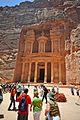 Petra, Jordan - 5987451424.jpg