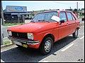 Peugeot 104 (4802086106).jpg
