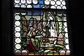 Pfaffenhoffen Saint-Pierre et Saint-Paul 708.jpg
