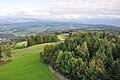 Pfannenstiel Hochwacht-Okenshöhe - Pfannenstiel Aussichtsturm IMG 4819.JPG