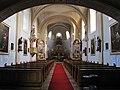Pfarrkirche Kaiser-Ebersdorf Innen1.jpg