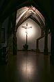 Pfarrkirche Kuchl 04.jpg