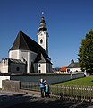 Pfarrkirche Mariae Geburt in Siezenheim 4.JPG